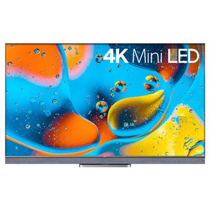 buy TCL 4K QLED 65C825 :with 3 Years Warranty