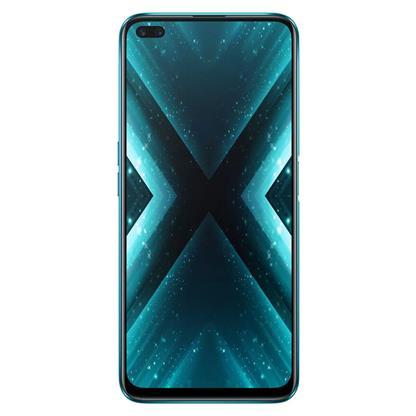 buy REALME MOBILE X3 SUPERZOOM 8GB 128GB RMX2085 GLACIERBLUE :RealMe