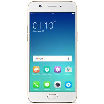 buy OPPO MOBILE A57 3GB 32GB GOLD :Oppo
