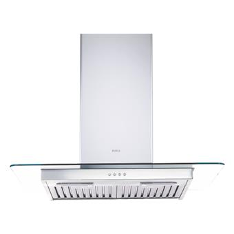 buy ELICA CHIMNEY FLAT GLASS ETB LTW 60 PB IC :Elica
