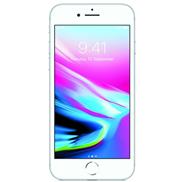 buy Apple iPhone 8 (Silver, 64GB)