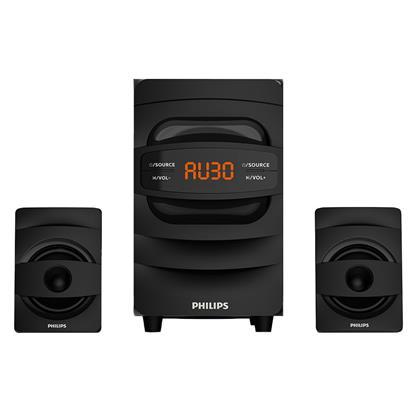 buy PHILIPS 2.1CH SPEAKER MMS2625B/94 :Philips