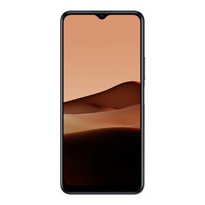 buy VIVO MOBILE Y20G 2021 V2065 4GB 64GB OBSIDIAN BLACK :Obsidian Black