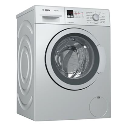buy BOSCH WM WAK2416SIN SILVER (7.0 KG) :Bosch