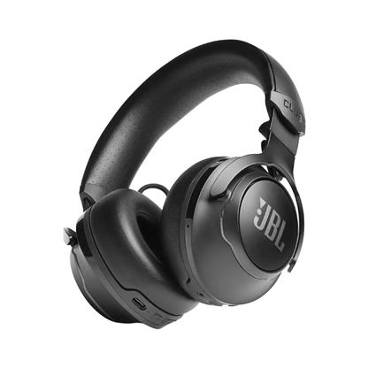 buy JBL BT HEADPHONE CLUB700 BLACK :JBL