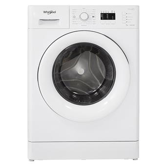 buy WHIRLPOOL WM FRESHCARE7010 (7.0KG) :Whirlpool