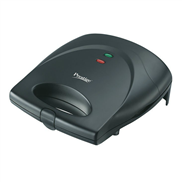 buy Prestige PSMCB Sandwich Maker