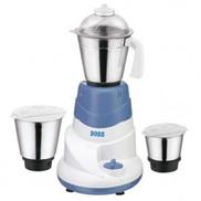 buy Boss B222 Mixer Grinder