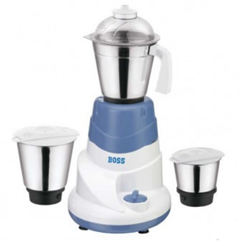 buy BOSS MIXER GRINDER B222 :Boss