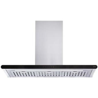 buy ELICA CHIMNEY GALAXY LTW 60 TOUCH TURBO LED :Elica