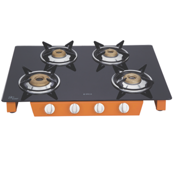 buy ELICA COOKTOP SPACE ICT 469 ORG :Elica