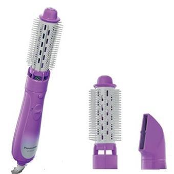 buy PANASONIC HAIR STYLER EHKA22 :Panasonic