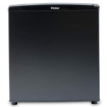buy HAIER REF HR65KS :Toughened Glass