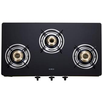 buy ELICA COOKTOP 703 CT VETRO BLK :Elica