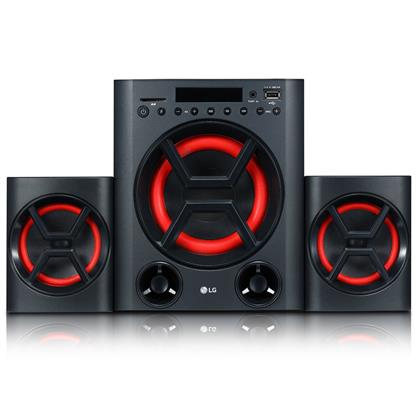 buy LG 2.1CH SPEAKER LK72B :LG