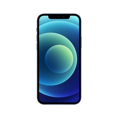 buy IPHONE MOBILE 12 64GB BLUE :Apple