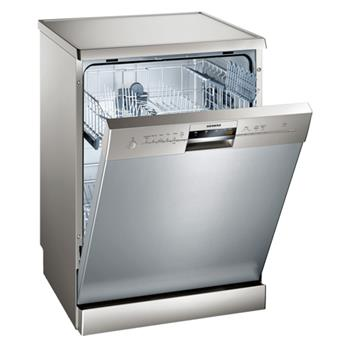 buy SIEMENS DISHWASHER SN26L801IN :Siemens