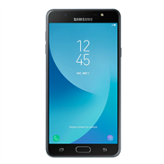 buy Samsung Galaxy J7 Max (Black, 32GB)