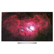 buy LG OLED55B7T 55(138cm)  Ultra HD Smart OLED TV