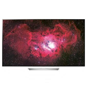 buy LG UHD OLED55B7T :LG