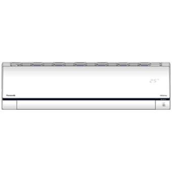 buy PANASONIC AC CSWU12VKYF (3 STAR-INVERTER) 1T SPL :Panasonic