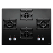 buy Elica Flexi Pro RF 4B 70 MT DX HOB
