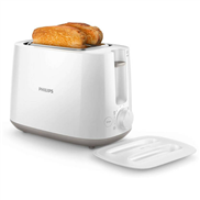 buy Philips HD2582/00 Pop Up Toaster