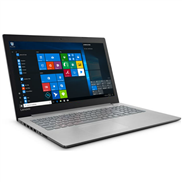 buy Lenovo Ideapad 320 (80XH01JJIN) Laptop (Core i3 (6th Gen.)/8GB RAM/1TB HDD/2GB Graphic/15.6 (39.6 cm)/Win 10)