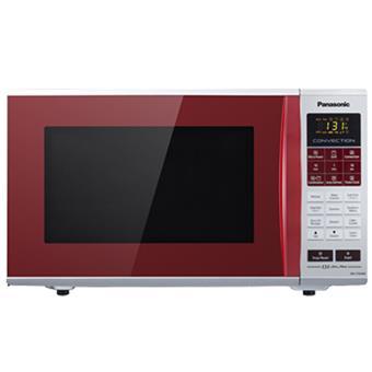 buy PANASONIC MW NNCT654MFDG :Panasonic