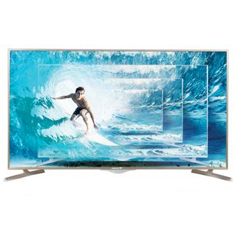 buy VIDEOCON UHD LED VNV55Q549SAP :Videocon
