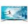 Videocon VNV55Q549SAP 55 (139cm) Ultra HD Smart LED TV