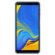buy Samsung Galaxy A7 (128GB Blue)