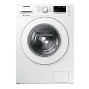 buy Samsung WW70J4263MW 7Kg Fully Automatic Washing Machine