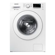 buy Samsung WW70J4263MW 7Kg Fully Automatic Washing Machine