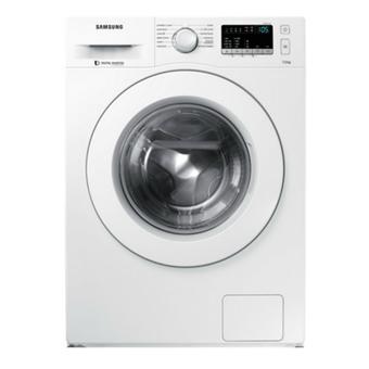 buy SAMSUNG WM WW70J4263MW (7.0KG) :Samsung