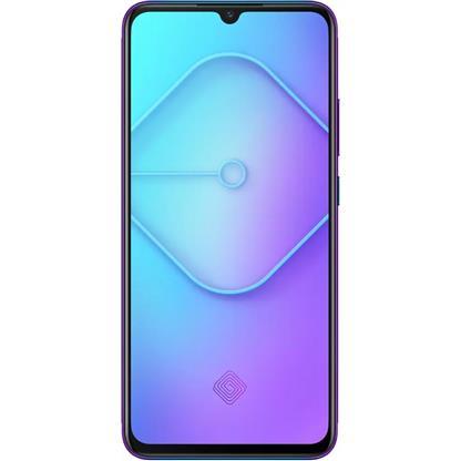 buy VIVO MOBILE S1 PRO 8GB 128GB JAZZY BLUE :Vivo