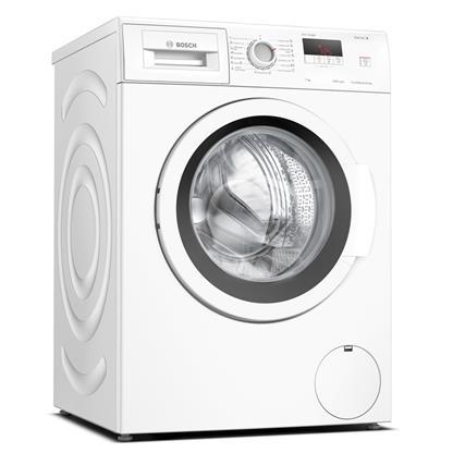 buy BOSCH WM WAJ2006WIN WHITE  (7.0 KG) :Bosch