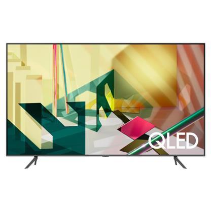 buy SAMSUNG QLED QA55Q70T :Samsung