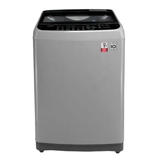 buy LG WM T8077NEDLJ (7KG) :LG