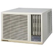 buy OGeneral AXGT18FHTA Window AC (1.5 Ton, 3 Star)