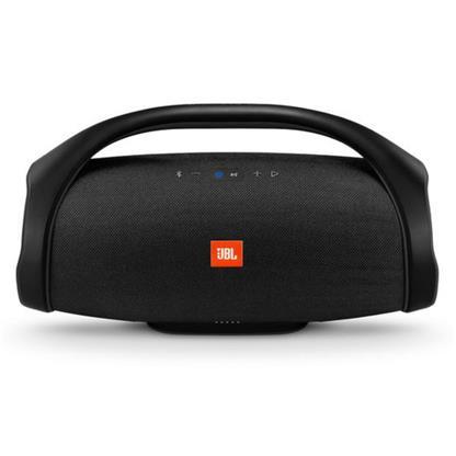 buy JBL BLUETOOTH SPEAKER BOOMBOX :JBL