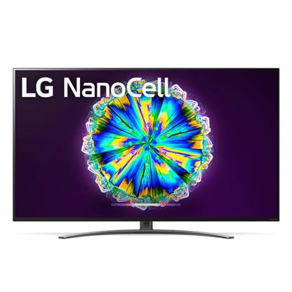 buy LG UHD LED 55NANO86TNA :LG