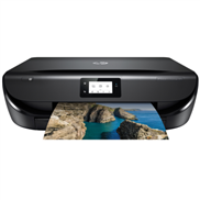 buy HP 5075 Inkjet Printer