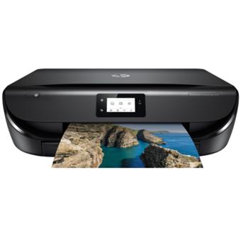 Hp 5075 Inkjet Printer Price In India Buy Hp 5075 Inkjet Printer