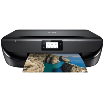 buy HP INKJET PRINTER IA 5075 :HP