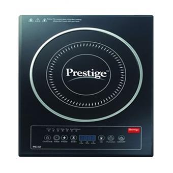 buy PRESTIGE INDUCTION COOKER PIC 2.0 V 2 :Prestige