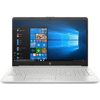 buy HP LAPTOP 15SDU0093TU :HP