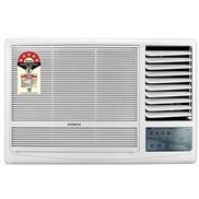 buy Hitachi Kaze Plus RAW511KUD Window AC (1 Ton, 5 Star)