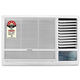 buy HITACHI AC RAW511KUD (5 STAR) 1T WIN :Hitachi