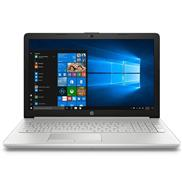 buy HP 15G-DR0006TX Laptop (Core i5-8250U/8 GB Ram/1 TB HDD/2 GB Graphics/15.6 (39.62 cm)/Win 10 Home)